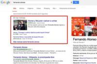 Google mantendrá el módulo de noticias en el buscador, no pierde todo lo de Google News