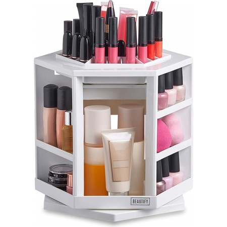 Organizador Maquillaje 3