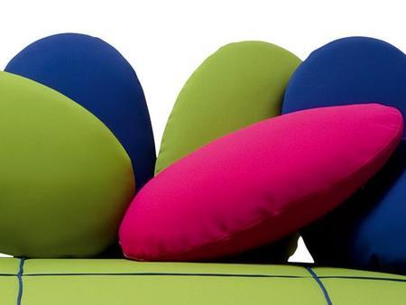 sofa jelly