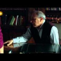 'Gran Reserva' sale del cajón, La 1 estrena la tercera temporada el lunes 7 de enero