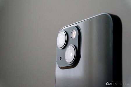 Analisis Iphone 13 Y Iphone 13 Mini Applesfera 06