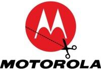 Motorola Mobility recortará 800 puestos de trabajo