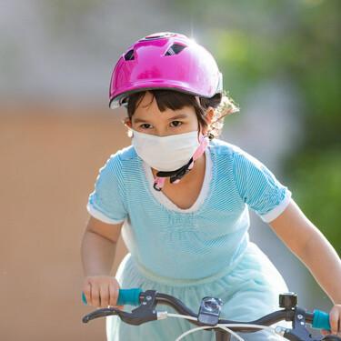 Siete de cada diez niños españoles hacen menos ejercicio físico y comen más y peor que antes de la pandemia
