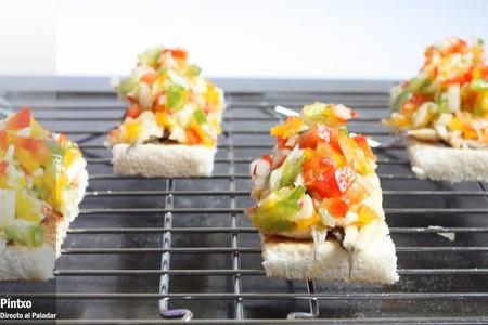 tosta-boquerones