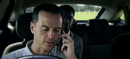 Black Mirror Smithereens Andrew Scott