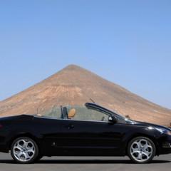 Foto 14 de 26 de la galería ford-focus-coupe-cabriolet en Motorpasión