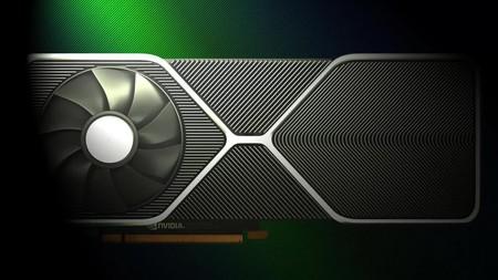 GeForce RTX 3090 será la GPU más bestial de Nvidia hasta la fecha: tanto en tamaño, memoria y potencia, según filtraciones