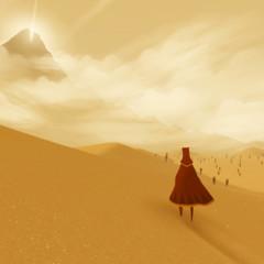Foto 6 de 9 de la galería journey-19-01-2012 en Vida Extra