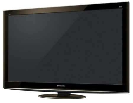 ces-2010-image-full-hd-3d-tc-p50v25-compressed.jpg