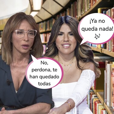 """Isa Pantoja intenta """"suspender"""" que Socialité haga públicas sus notas de Derecho: Estas son sus pésimas calificaciones"""