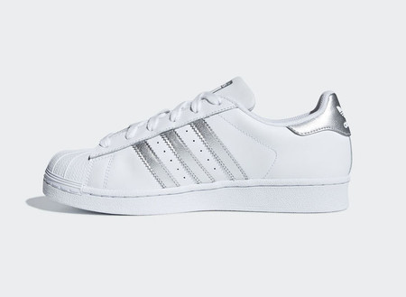 Zapatillas Deporte Adidas