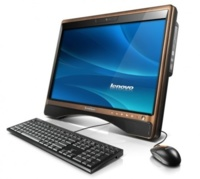 Lenovo C315, un todo en uno a buen precio para Abril
