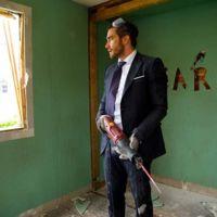 'Demolition', tráiler de lo nuevo de Jean-Marc Vallée con Jake Gyllenhaal