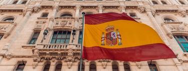 En Madrid, la letalidad del coronavirus es del 13,27%; en Melilla, del 2,17%: los motivos detrás de las diferencias entre comunidades