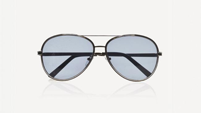 Gafas de sol de Massimo Dutti