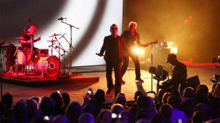 u2-apple-album-release-1.jpg