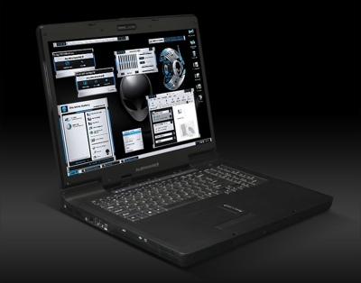 Alienware m7950