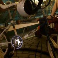 El Museo de la infancia en Edimburgo (vídeo)