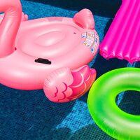 Seleccionamos los 9 mejores hinchables para tu piscina de Lidl con los que disfrutarás a tope de tus vacaciones
