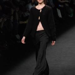 Foto 18 de 99 de la galería 080-barcelona-fashion-2011-primera-jornada-con-las-propuestas-para-el-otono-invierno-20112012 en Trendencias