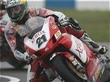 Bayliss consigue la Superpole en Donington