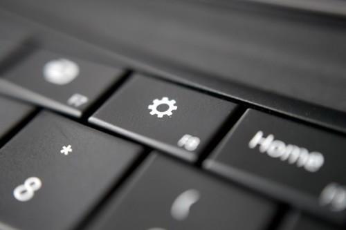 ¿Quieres ganar tiempo usando Word? Estos 47 atajos de teclado te ayudarán a no despegar tus dedos del teclado