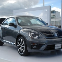 volkswagen-beetle-turbo-r-1