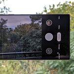 La cámara de Google en Samsung Galaxy, esta Gcam funciona en móviles Exynos