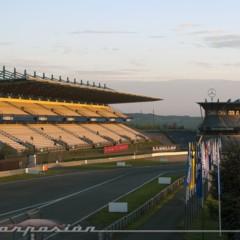Foto 61 de 114 de la galería la-increible-experiencia-de-las-24-horas-de-nurburgring en Motorpasión