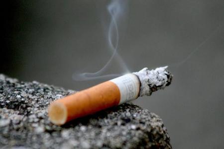 Fumar incrementa el riesgo de sufrir depresión y ansiedad