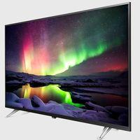 4K y la compatibilidad con Dolby Vision: la oferta de Philips en sus nuevos televisores