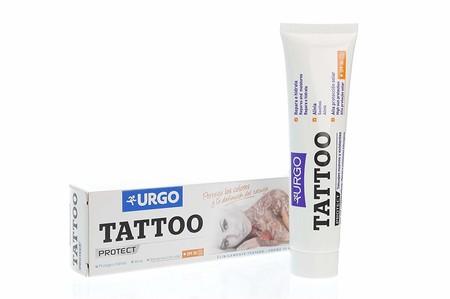 Cuidar Tu Tatuaje En Verano