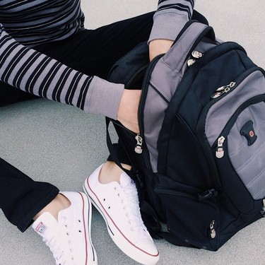 Los insumos que debes de introducir en tu maletín de emergencia en caso de sismo