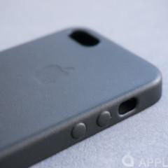 Foto 3 de 13 de la galería funda-iphone-5s en Applesfera