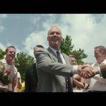 El Fundador, la película que te cuenta el secreto del éxito de McDonald's