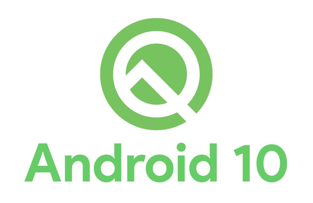 Android diez Q Beta 3: todas las novedades y aparatos compatibles de la gran modernización de Android