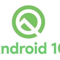 Android 10 Q Beta 3: todas las novedades y dispositivos compatibles de la gran actualización de Android