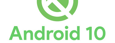 Android-10 Q-Beta-3: all the new features and supported devices of the big Android update