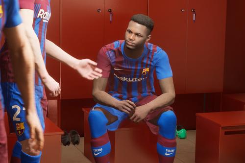 eFootball 2022 detalla los requisitos mínimos y recomendados en PC, y pide poco para jugar con Neymar y compañía