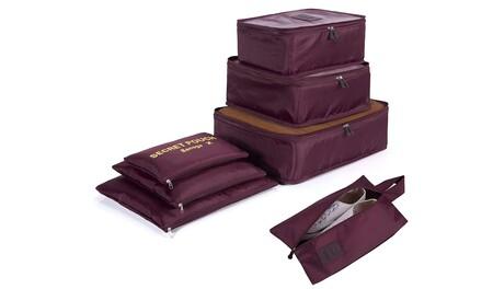 Captura De Pantalla 2021 08 17 A Las 9 44 02organizador maletas