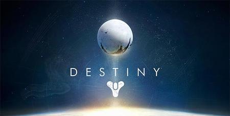 Coge tu Xbox One y empieza a descargar la versión digital de Destiny hoy mismo