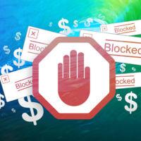 iOS 9 y los bloqueadores de contenido: interesante y polémico tema