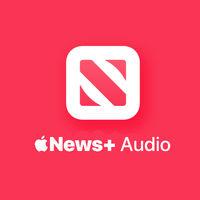 La beta de iOS 13.5.5 trae pistas del futuro soporte de Audio para Apple News+