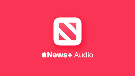 La beta de iOS 13.5.5 trae pistas del futuro soporte de Audio para Apple News+