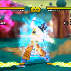 Foto 16 de 109 de la galería dragon-ball-z-burst-limit en Vida Extra