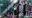 Maravilloso tráiler de lanzamiento de 'Dust: An Elysian Tail', la última gran esperanza del Xbox Live Summer of Arcade 2012