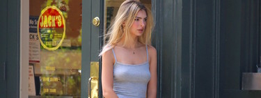 Emily Ratajkowski y Olivia Palermo: dos estilos muy diferentes (pero perfectos) para vestir este verano