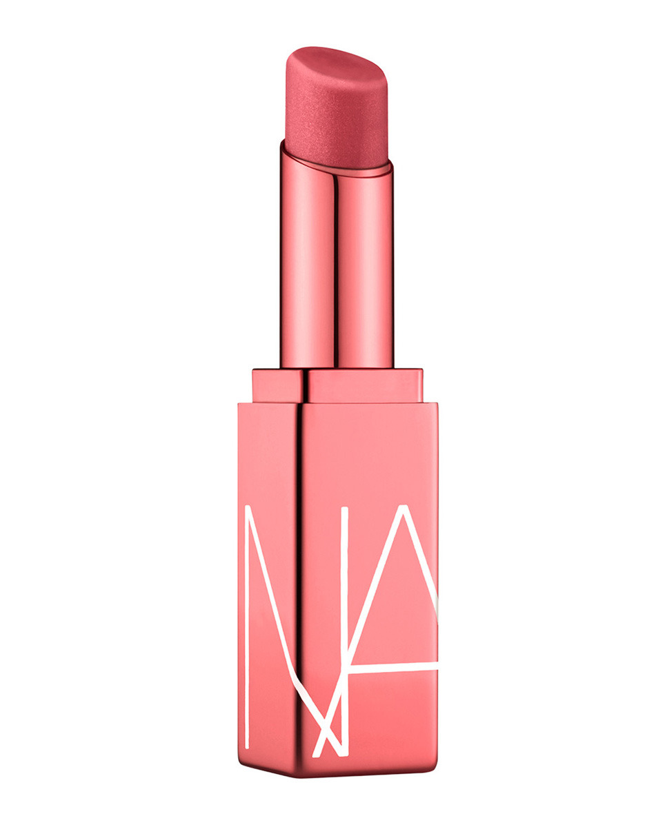 'Bálsamo labial Afterglow Collection Lip Balm Nars