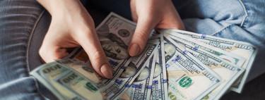 Cuando el mal ambiente laboral viene por las diferencias en las retribución salarial