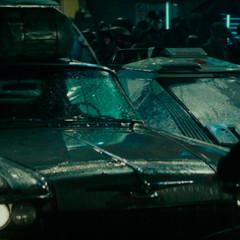 Foto 14 de 31 de la galería los-coches-de-blade-runner en Motorpasión